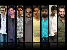 Tamil Actors Who Should Quit Dancing