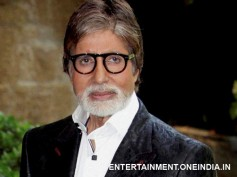 When Amitabh Bachchan Went Missing On A Railway Station