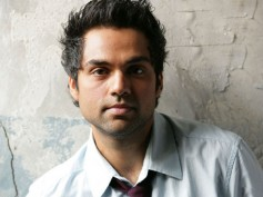 Abhay Deol bags Snafu, will play negative character