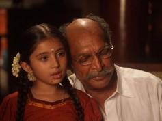 Saivam Movie Review