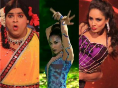 Jhalak 7's Next Elimination: Kiku Sharda, Pooja Bose Or Sophie Choudry?