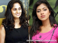 Ajith's Wife To Skip; Amala Paul In Indian Badminton Celebrity League