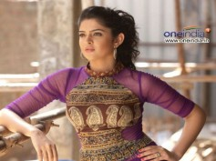 No One Cares Who My Family Is: Deeksha Seth