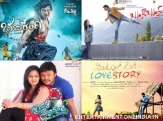 Kannada Nominations List For 61st Idea Filmfare Awards Released