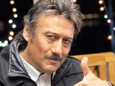 Jackie Shroff Plays Villain In Vikram's Next