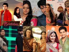 Incompatibility Of Lead Actors Secret To Success; Jodha Akbar, Beintehaa, Diya Aur Baati...