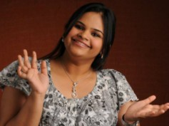 Female Comedians Don't Get Their Due: Vidyullekha