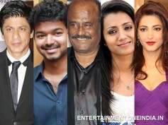Who Will Attend 8th Vijay Awards? Find Guest List It Here