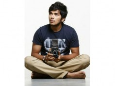 Akhil Iyer, The Bangalore Guy In Bollywood!