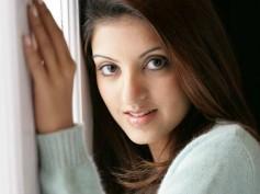 TV Back To Being Experimental Again: Amrita Prakash