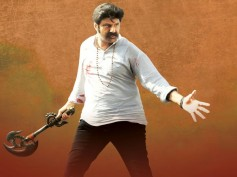 Balakrishna's Legend Completes 100 Days In 31 Theatres