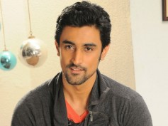 Kunal Kapoor's Thailand Vacation Ends With Broken Tooth