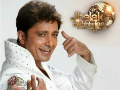 Jhalak Dikhla Jaa 7: Sukhwinder Singh Eliminated; 6 Wild Card Entries' Names
