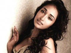 Jiah Khan Case: Rabia Khan Accuses Top Bollywood Stars