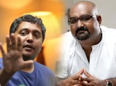 Arun Kumar Aravind To Join Hands With Shankar Ramakrishnan