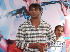 Jackson starring Duniya Vijay: Filming in progress