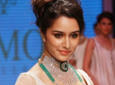 Some Unknown Facts About Shraddha Kapoor