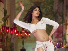 Priyanka Is The Hottest Item Girl, Says Nargis Fakhri