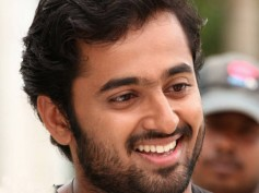 Unni Mukundan To Play Protagonist In Sharath A Haridaasan's Next