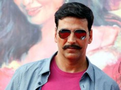 Akshay Kumar's 'Rowdy Rathore' Sequel Coming Soon