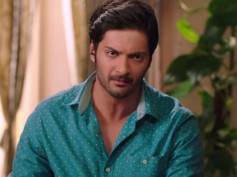 Why Ali Fazal's Parents Did Not Watch Bobby Jasoos?