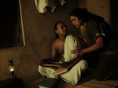 Ramanujan Movie Review