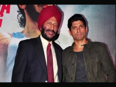 Facts About Bhaag Milkha Bhaag You Must Know