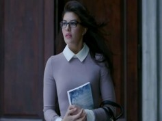 Jacqueline Fernandez 'Kicked Out' Size Zero For Kick