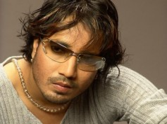 Mika Singh Soon To Make Bollywood Debut!