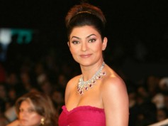 Sushmita Sen To Make Bengali Debut with Nirbaak