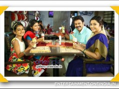 Venkatesh's Drushyam (3 Days) 1st Weekend Collection At Box Office