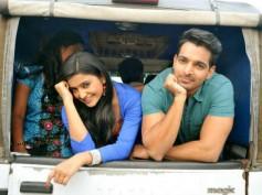 Neelakanta's Maaya Set To Release In International Markets
