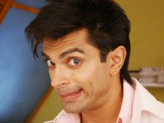 TV Actors Who Can't Act For Nuts But Are Still Acting; Karan Singh Grover, Vivian Dsena...