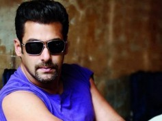 Salman Khan: 'Jai Ho' Was A Rs 126 Crore Flop Film