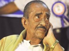 Veteran Director J Sasikumar Passed Away