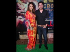 Congrats! Mohit Suri-Udita Expecting Their First Baby Together