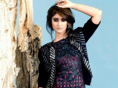 Marriage Is Definitely On Cards, Says Ileana D'Cruz