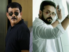 Jayasurya To Play Lead In Priyadarshan's Aamayum Muyalum
