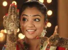 Nazriya Nazim Set For Marriage; To Bid Goodbye To Films?