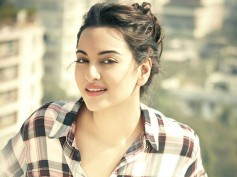 Not Signed Sonakshi For Next, Says Director Motwani