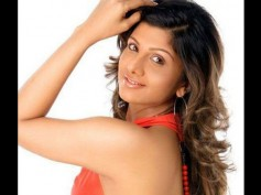 Dowry Harassment Case: What Rambha's Brother Says?