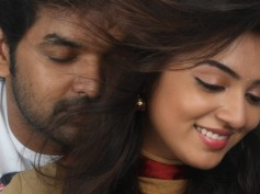 Thirumanam Enum (Ennum) Nikkah Review