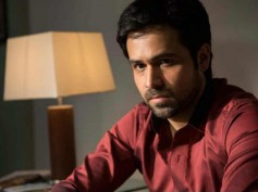 When Emraan Hashmi Cursed His Profession!