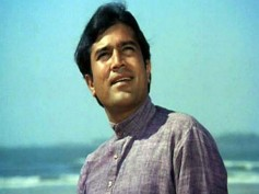 Rajesh Khanna's 'Aashirwad' Being Sold At Rs 90 Crores!