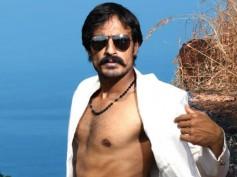 Pandiya Nadu Villain To Debut In Tollywood With Ravi Teja's Power
