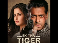 Kick, Dabangg, Highest Grossers Of Salman Khan