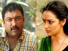 Swetha Menon To Pair Up With Baburaj