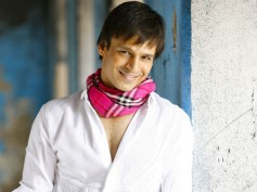 Vivek Oberoi Has Teamed Up With Ritesh For Bank Chor