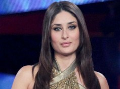 Whom Kareena Kapoor Terms As Her Left And Right Hands?