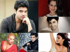 Bigg Boss 8 To Start In August; Probable Contestant List – Karan Kundra, Ruslan, Iulia, Ameesha...